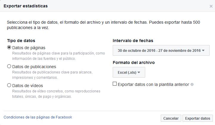 estadisticas-facebook